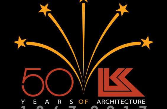 LK 50th Anniversary Client Event