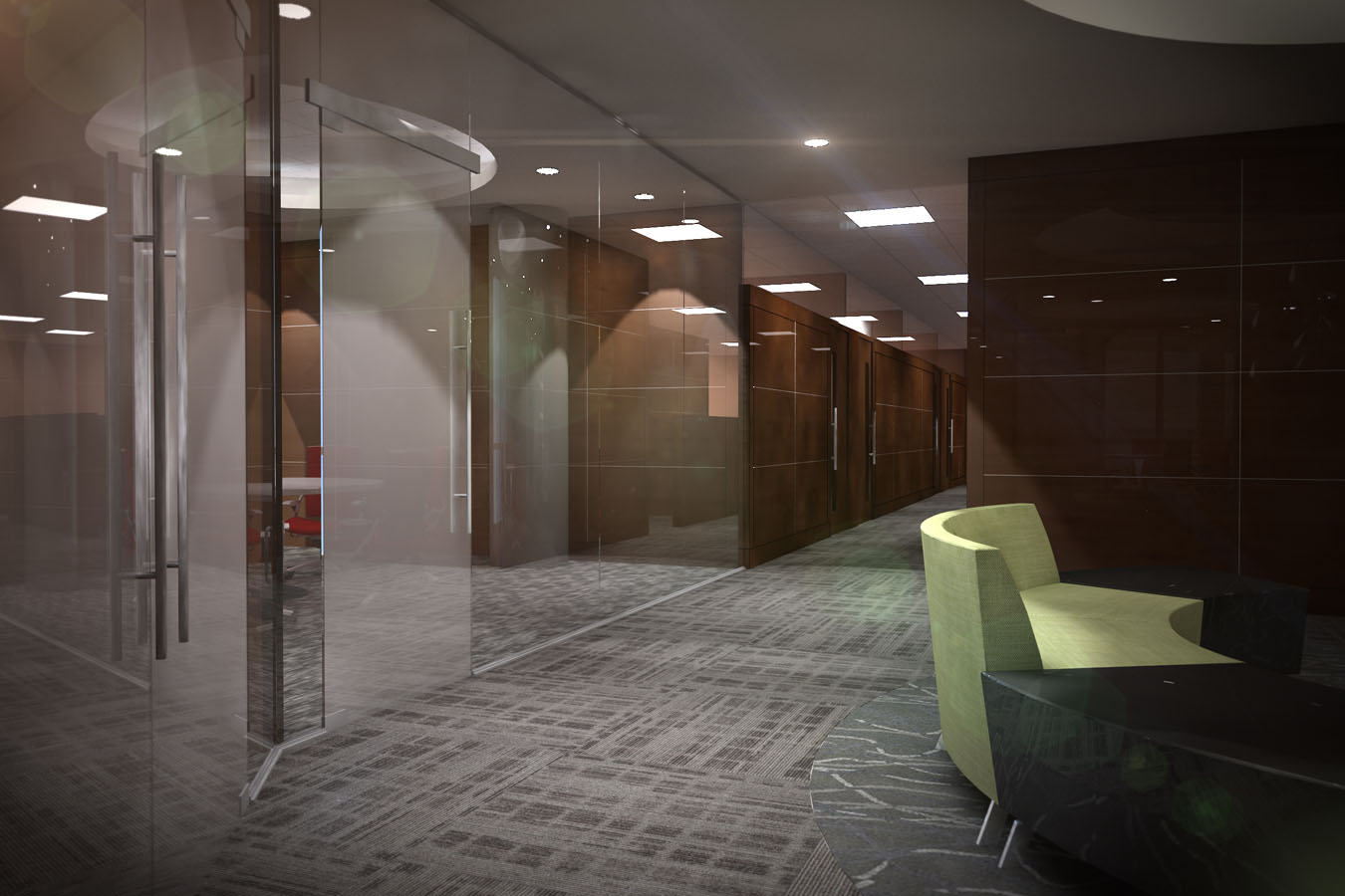Wichita's largest law firms - Wichita Business Journal