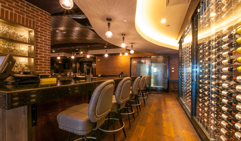 Designer Consignment Furniture And Interiors Shawnee Ks ~ Wichita ks browse interior design programs