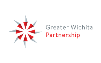 Greater Wichita Economic Development Council_LK Architecture Supports