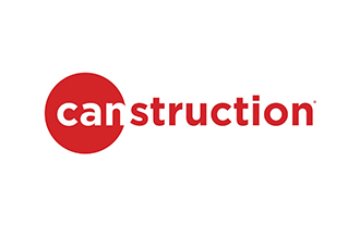 Kansas Food Bank CAN Struction_LK Architecture Supports