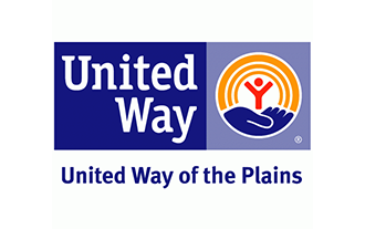 United Way Of The Plains_LK Architecture Supports