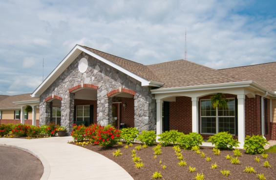 Artis Senior Living, Nationwide