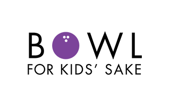 Big Brothers Big Sisters Bowl For Kids Sake_LK Architecture Supports