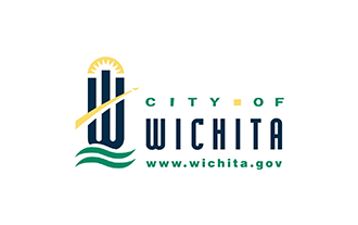 City Of Wichita Design Council_LK Architecture Supports