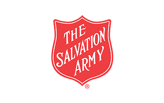 Salvation Army_LK Architecture Supports