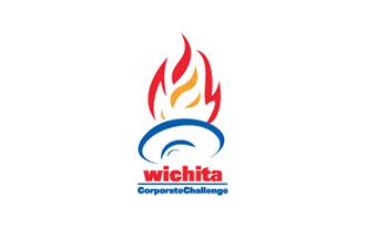 Wichita Corporate Challenge_LK Architecture Supports
