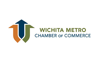 Wichita Metro Chamber Of Commerce_LK Architecture Supports