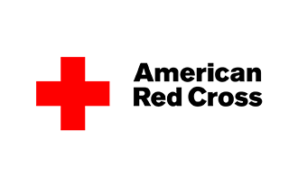American Red Cross Blood Drives_LK Architecture Supports