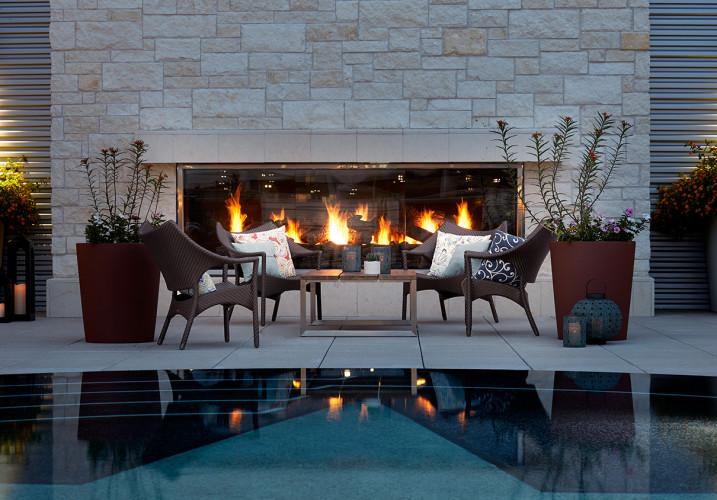 Lk Architecture Hospitality Archer Austin Tx 28