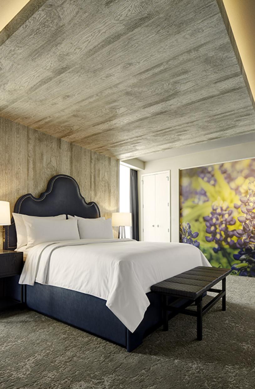 Lk Architecture Hospitality Archer Austin Tx 32