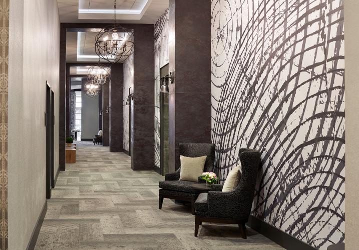 LK Architecture Hospitality Archer Redmond WA 18