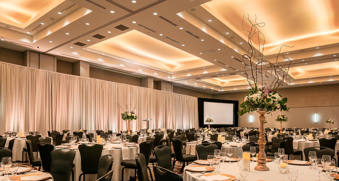 LK Architecture Hospitality Hyatt Place Lenexa KS 12