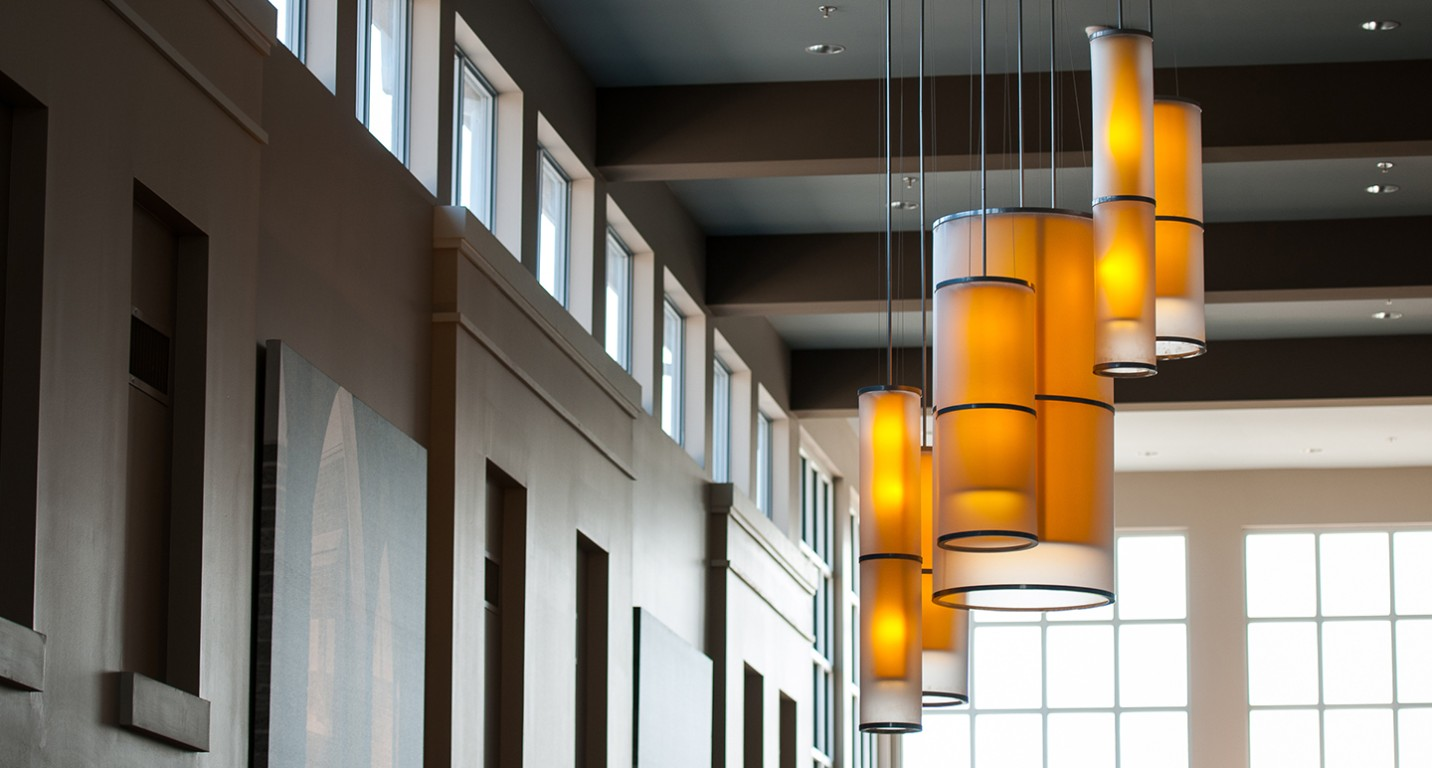 Lk Architecture Interior Design Meridian Conference Center Newton Ks 12