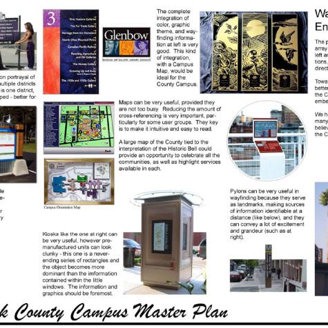 Lk Architecture Master Planning Sedgwick County Campus Wichita Ks 04