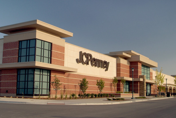 Lk Architecture Retail Jcpenney Nationwide 04