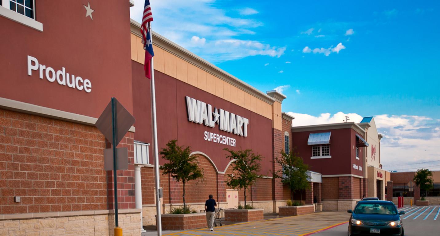 Lk Architecture Retail Walmart Nationwide 02