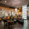 Lk Architecture Hyatt House Merrifield Fairfax Va