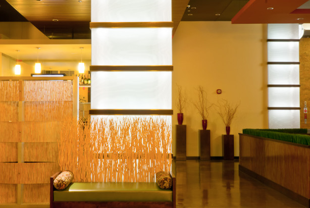 LKArchitecture Hospitality HyattHouse RichmondPA 2