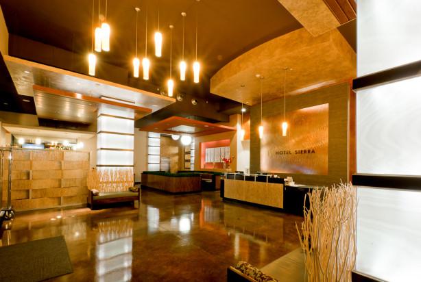 LKArchitecture Hospitality HyattHouse RichmondPA 3