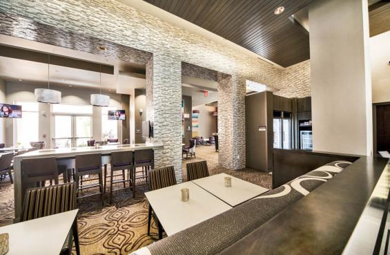 Residence Inn, West Palm Beach, FL