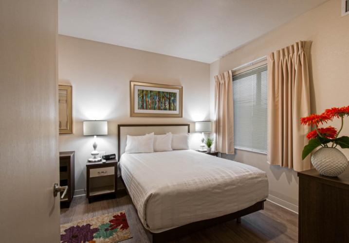 LKArchitecture Hospitality WaterWalkHotel&Apartments WichitaKS 6