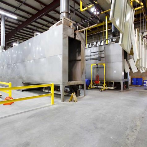 LKArchitecture Industrial HayesCompany WichitaKS 10