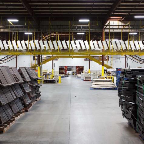 LKArchitecture Industrial HayesCompany WichitaKS 13