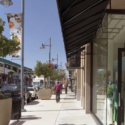 LKArchitecture MixedUse BayStreet EmeryvilleCA 4