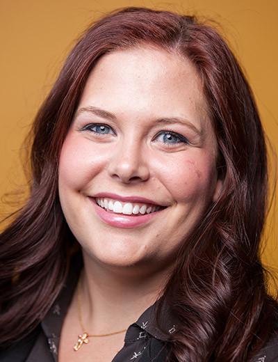 Brianne Stewart
