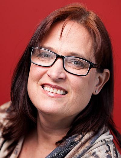 Caty Gaboian