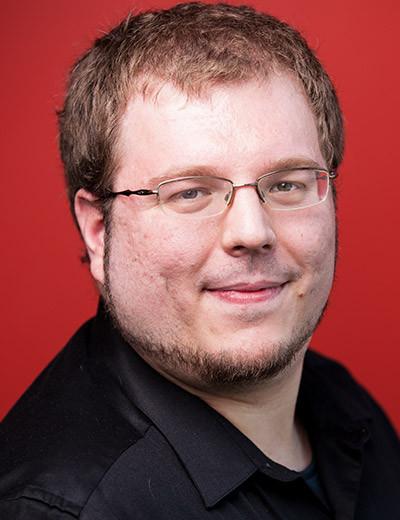 Kyle Heier
