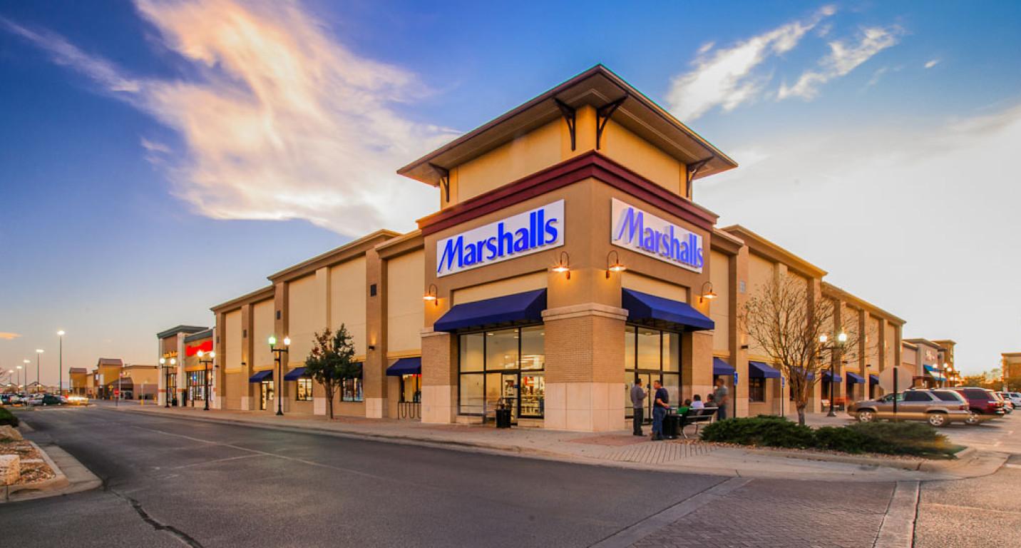 LKArchitecure Lifestyles Centers New Market Square, Wichita, KSWichitaKS 16