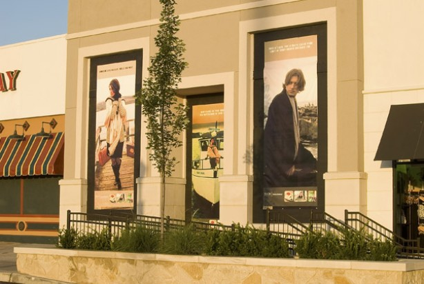 LKArchitecure Malls Battlefield Mall, Springfield, Mo WichitaKS 27