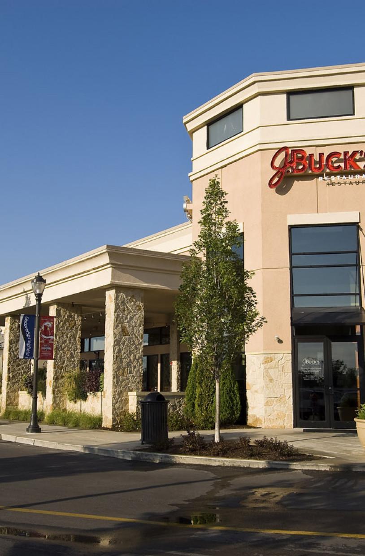 LKArchitecure Malls Battlefield Mall, Springfield, Mo WichitaKS 48