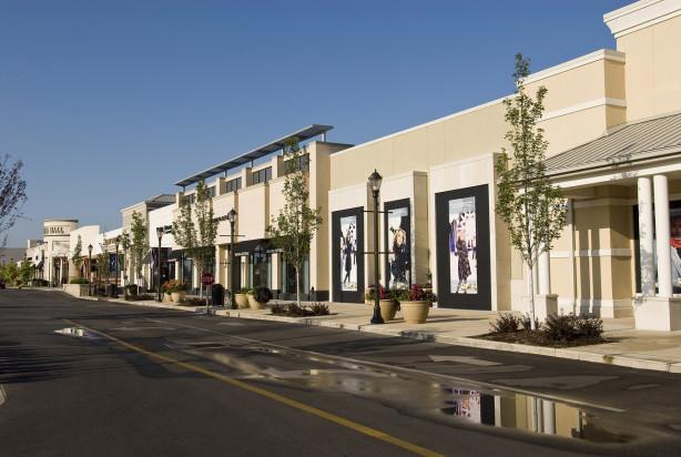 LKArchitecure Malls Battlefield Mall, Springfield, Mo WichitaKS 49