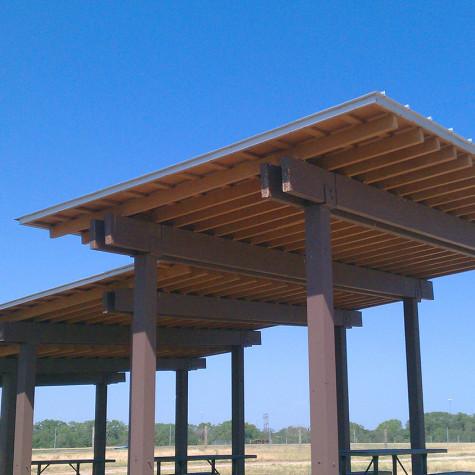 Lk Architecture Landscape Architecture Chapin Park Wichita Ks 01