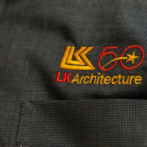 LKA50th 006