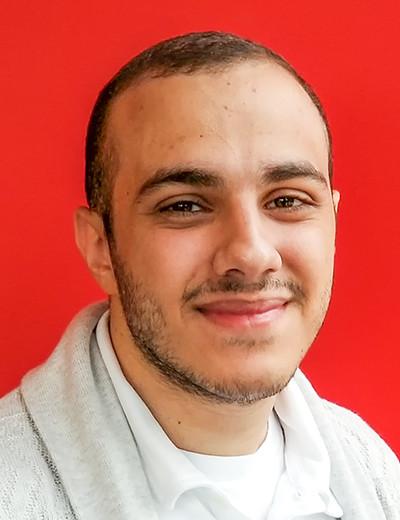 Abdul Awad