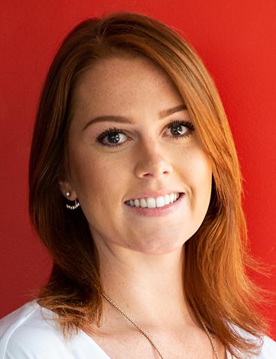 Madison McKinnis