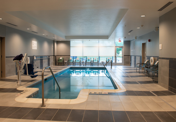 LK Architecture Hospitality Hilton Garden Inn Omaha NE Aksarben 09
