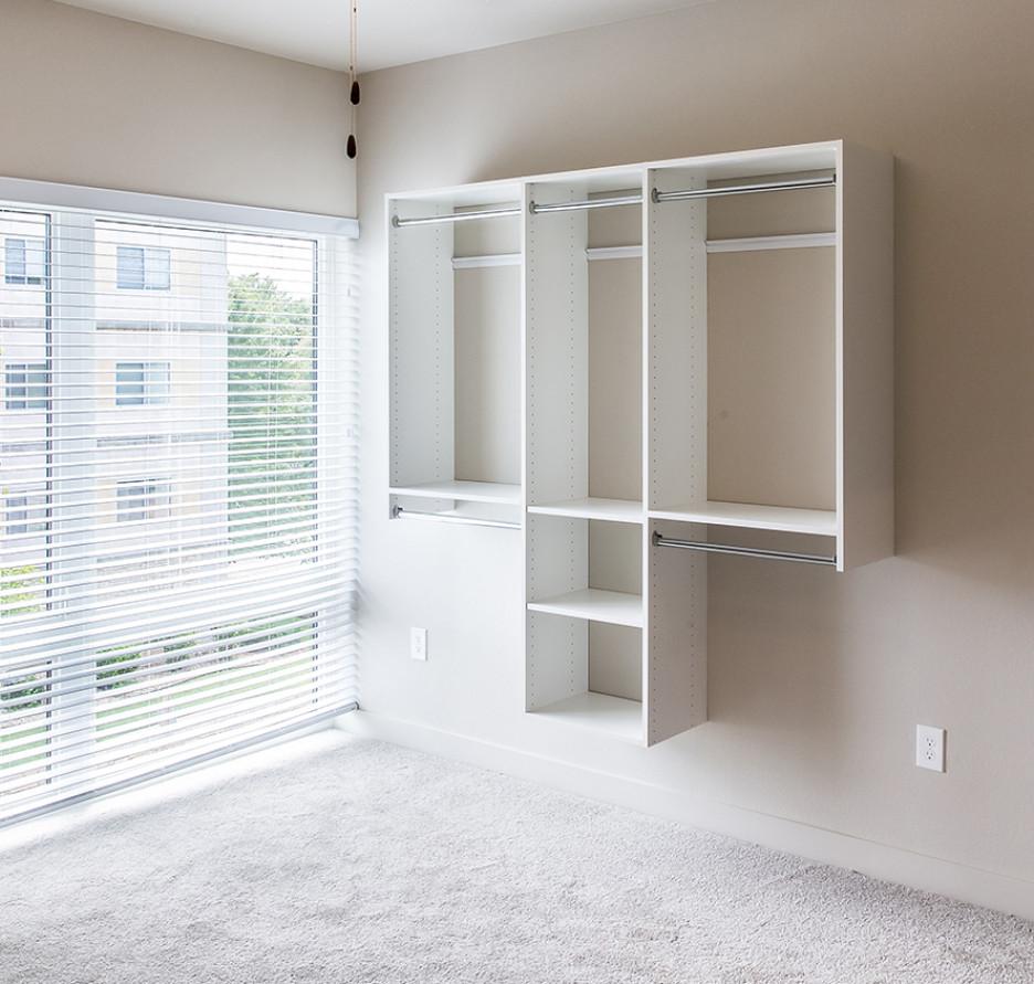 LK Architecture Multi Family Housing Avenue M Apartments Manhattan KS 08