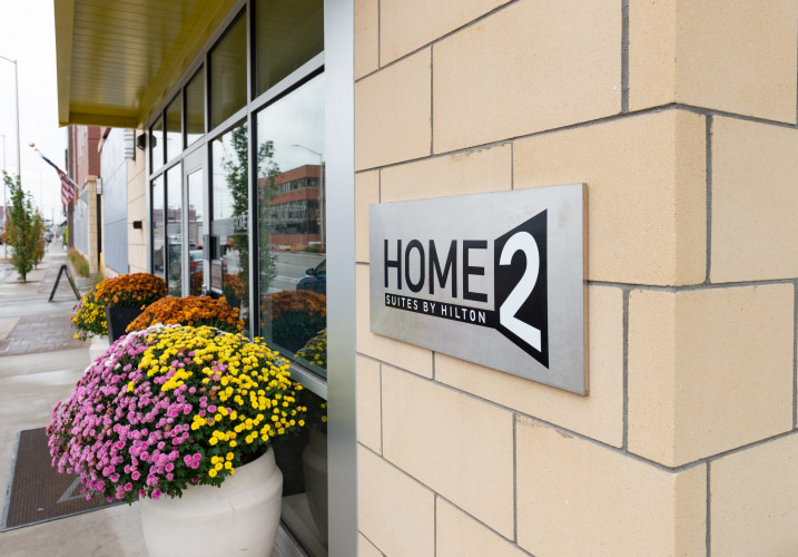 Home2 KCMO Jpegs ForPrint 18