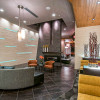 Lk Architecture Hyatt House Merrifield Fairfax Va