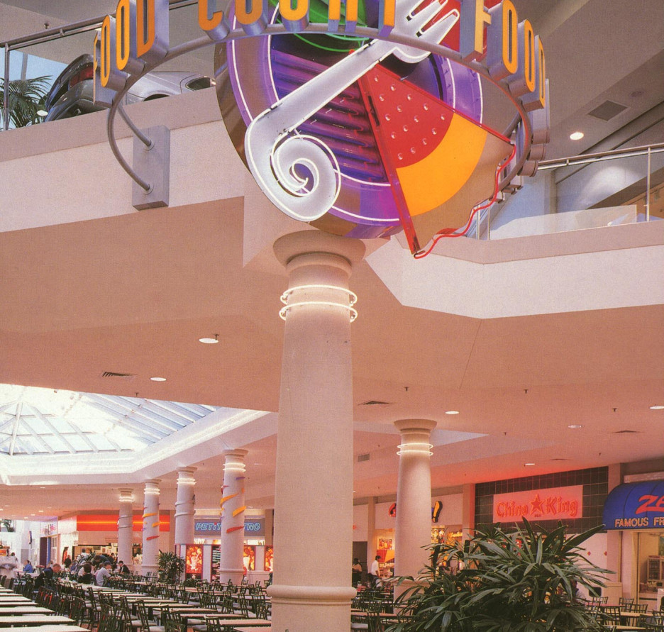 30 Hamilton Place Mall jobs available on cpdlp9wivh506.ga Apply to Crew Member, Sales Associate, Cashier and more!