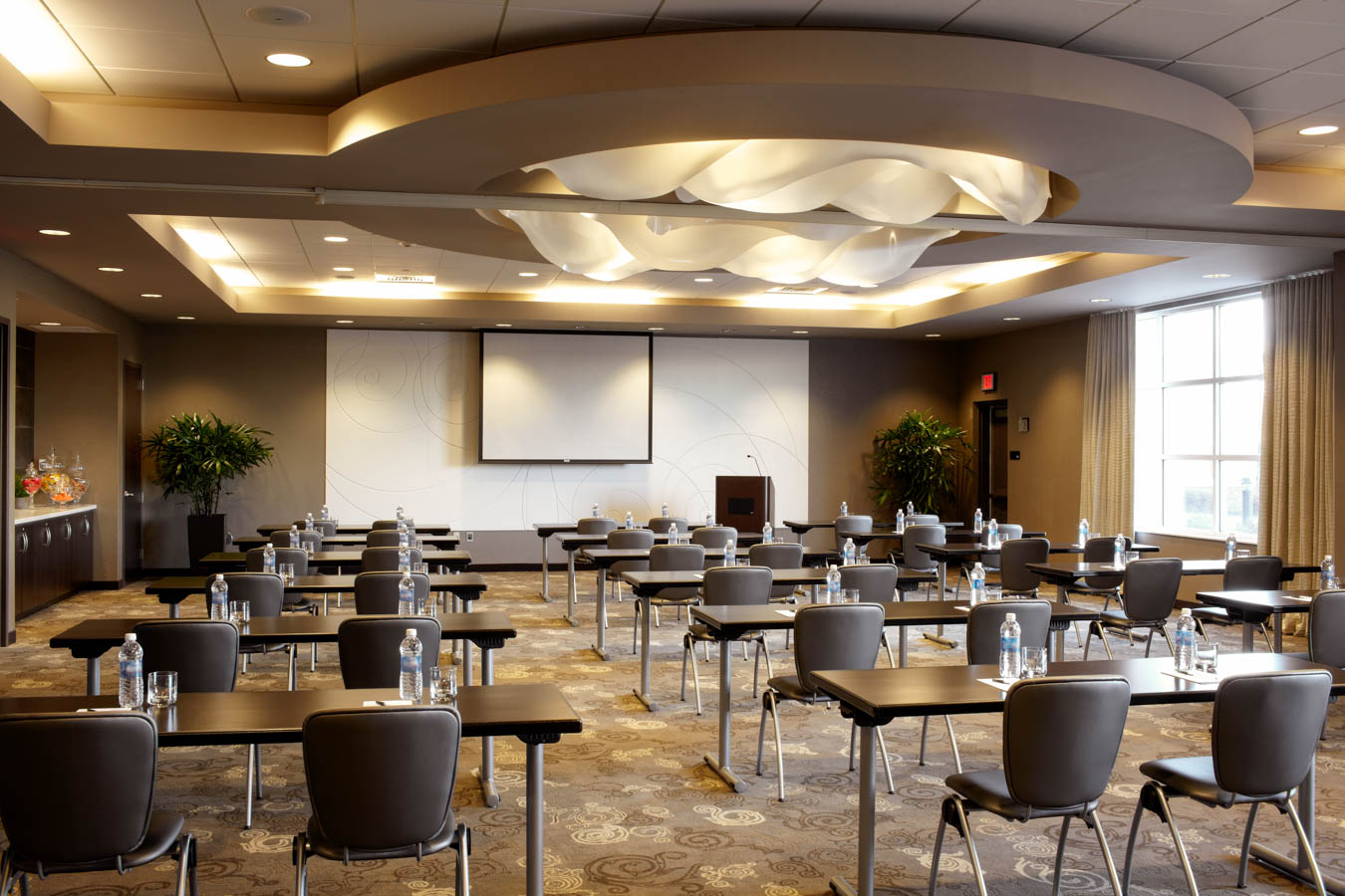 Meeting Rooms In King Of Prussia Pa
