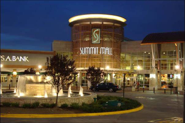 Summit Mall Stores >> Lkarchitecure Malls Summit Mall Akron Ohwichitaks 1 Lk Architecture