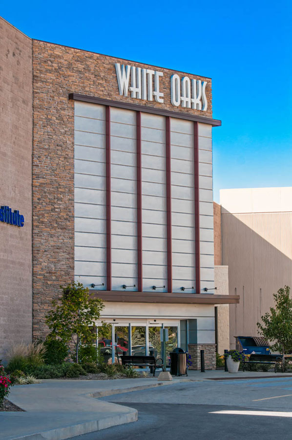 32 White Oaks Mall jobs available. See salaries, compare reviews, easily apply, and get hired. New White Oaks Mall careers are added daily on dirtyinstalzonevx6.ga The low-stress way to find your next White Oaks Mall job opportunity is on Simply Hired. There are over 32 White Oaks Mall careers .