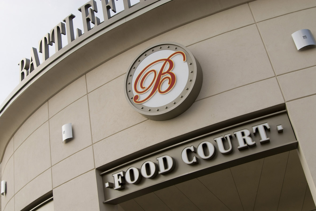 Whole Foods Akron Careers