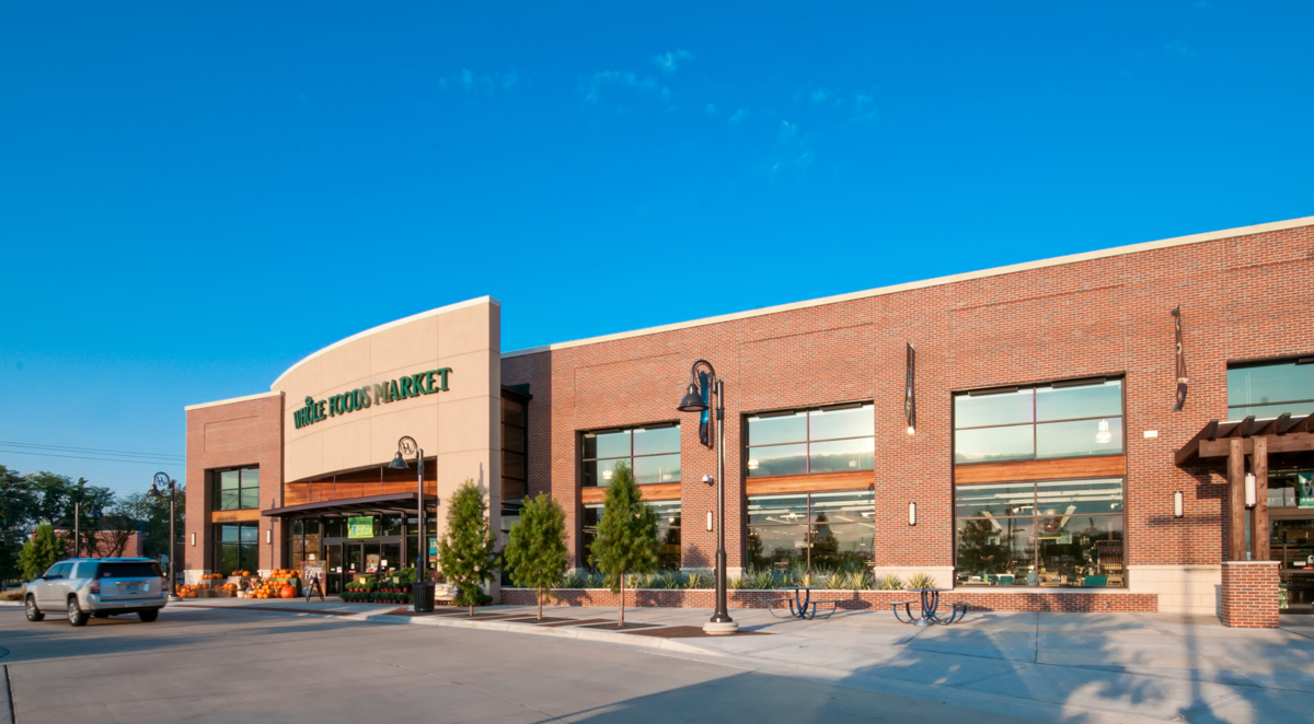 Whole Foods Market South Hills Pa